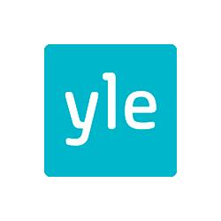 Yle-logo_RGB_turkoosi-250x250tp